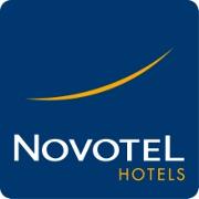 Chiefs Leuven Partners Novotel
