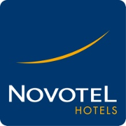 IJshockey Club Leuven Chiefs Partners Novotel