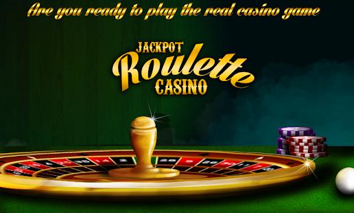 Jackpot casino download