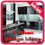 Kitchen Design Ideas file APK Free for PC, smart TV Download