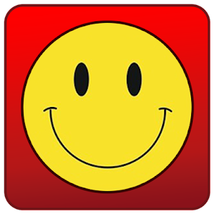 App Pro لوكي باتشر Prank version 2015 APK