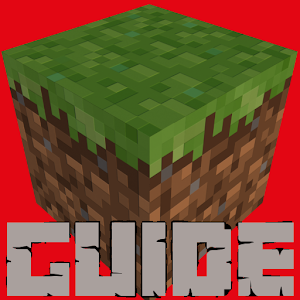 Guide for ?inecraft