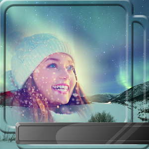 Download Winter Photo Editor For PC Windows and Mac
