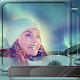 Download Winter Photo Editor For PC Windows and Mac 1.0