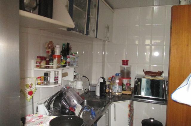 Teresa Helena Assessoria Imobiliária - Apto 1 Dorm - Foto 9