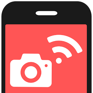 Download Download IP Phone Camera for PC on Windows and Mac for Windows Phone