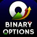 Free Бинарные опционы - стратегии APK for Windows 8