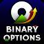 Бинарные опционы - стратегии