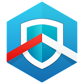 Free Antivirus Boost 2017 APK for Nokia