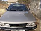 продам авто Mitsubishi Lancer Lancer IV Hatchback