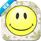Lucky Game :NEW FREE PRANK !