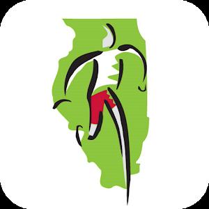 Illinois Marathon For PC / Windows 7/8/10 / Mac – Free Download