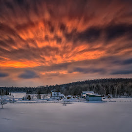 by Dragan Milovanovic - Landscapes Sunsets & Sunrises (  )