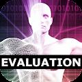 Free Download Le corps humain (évaluation) APK for Blackberry