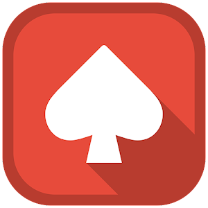 Triple Blackjack! for Android