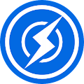 Free Speed Booster APK for Windows 8