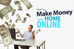 Govt Registered Free Online Works Available - Earn Rs.1000/- Daily From Home