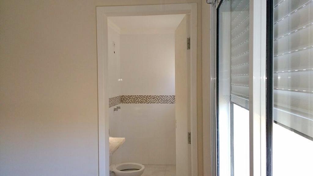 Casa 3 Dorm, Pestana, Osasco (CA0876) - Foto 10