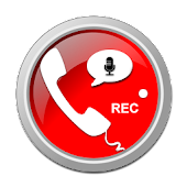 Call Recorder : Automatic APK for Bluestacks