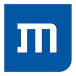 Meilink VR Tour Icon