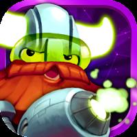 Star Vikings Forever For PC (Windows/Mac)