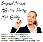 eBranding India is unique Content Writing Services in Chennai