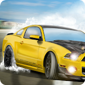 Download Drift Racing Fever Pro 2016 APK
