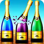 Download bottle shoot game APK to PC