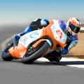 Game Motorbike GP APK for Kindle
