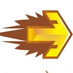 Don't Give it up for Running APK Image