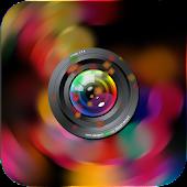 App b621 Professional Camera APK for Kindle
