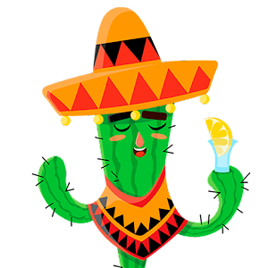 Mexican Stickers for WhatsApp - WAStickerapps For PC / Windows 7/8/10 / Mac – Free Download