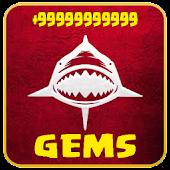 App Cheats Hungry Shark Evolution APK for Windows Phone