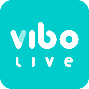 Vibo Live: Live Stream, Random call, Video chat For PC / Windows 7/8/10 / Mac – Free Download