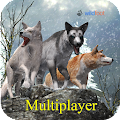 Game Wolf World Multiplayer APK for Windows Phone