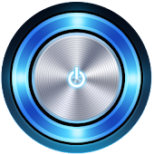 Flashlight Luxury APK for Lenovo