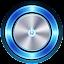 APK App Flashlight Luxury for iOS