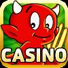 Lucky Play Slots Casino