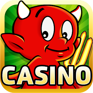 Cover art Lucky Play Slots Casino