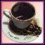 Download Derya Abla Ücretsiz Kahve Falı APK
