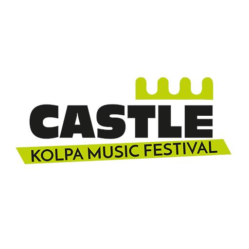 Android aplikacija Castle - Kolpa Music Festival na Android Srbija