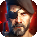 Invasion: Modern Empire APK for Blackberry