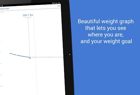 Noom Coach: Health & Weight APK for Ubuntu