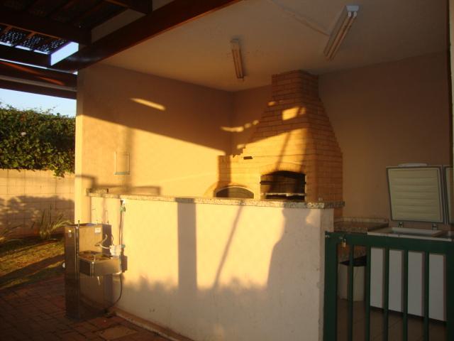 Apartamento Jardim Anton Von Zuben | D.Lange Imóveis em Campinas