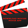 Download Movies App APK for Bluestacks