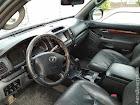 продам авто Toyota Prado 120 Land Cruiser Prado 120