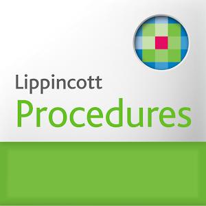 Lippincott Procedures For PC / Windows 7/8/10 / Mac – Free Download