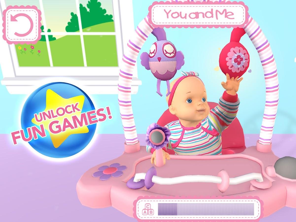 spiele downloader app
