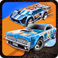 App H‍ot Wh‍ee‍ls Race Off - Tips apk for kindle fire