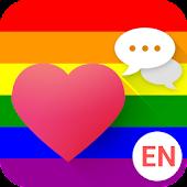 LGBT Community APK for Lenovo
